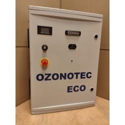 Ozono Automático