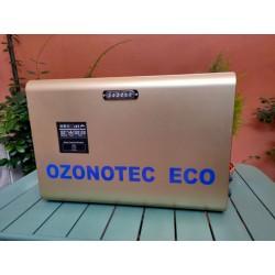 Ozono Lavadora