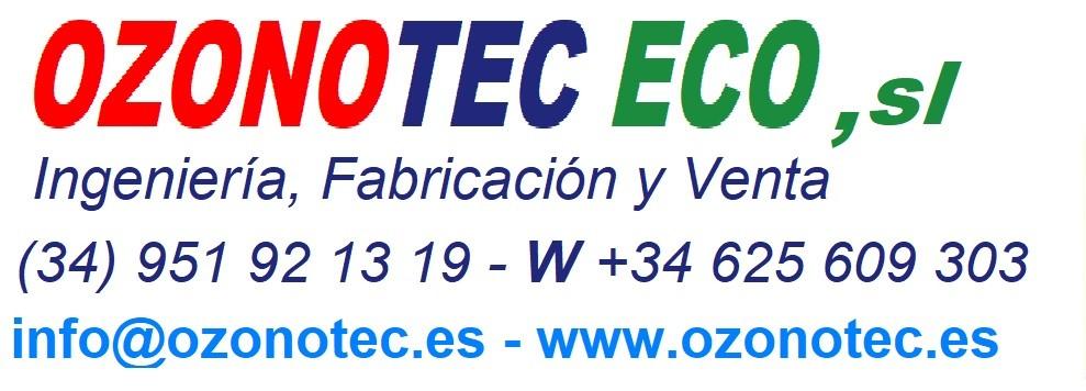 OZONOTEC.es